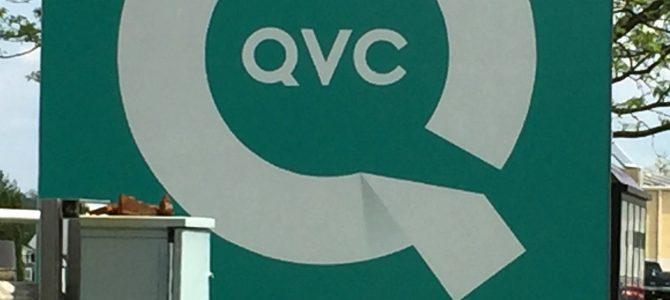 QVC Unboxing Eco-Friendly Programs