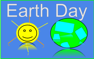 Celebrating Earth Day in Lancaster County