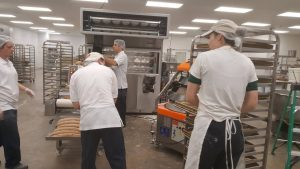 The Lancaster Food Company – ProjectGreenLancaster